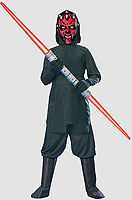2nd_child_darth_maul_popula